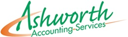 Ashworth Accounting Services, LLC